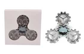 Alloy  fidget widget