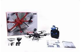 2.4G 6axis drone /with camera